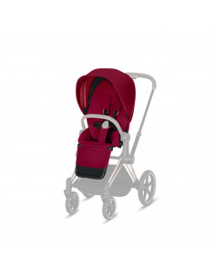 Cybex Priam Seat Pack