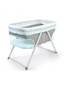 Ingenuity Juniper Culle neonato pieghevoli
