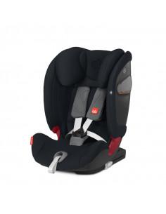 Goodbaby Everna-Fix Kindersitz