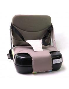 Kids Kit Booster Seat Reisehochstuhl mit Tasche