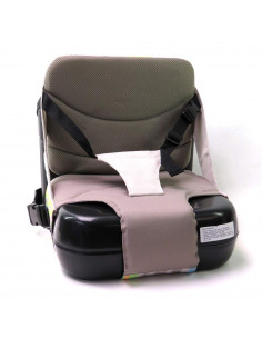 Kids Kit Booster Seat Sac Rehausseur