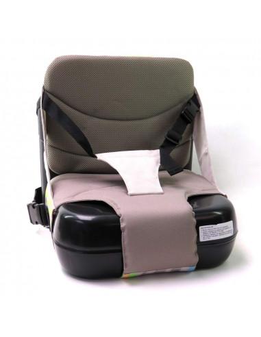 Kids Kit Booster Seat Sac Rehausseur