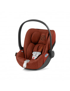 Cybex Cloud Z i-Size Plus SensorSafe