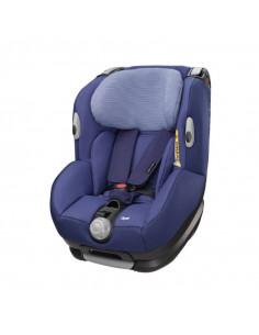 Siège auto Opal River Blue Bébé Confort