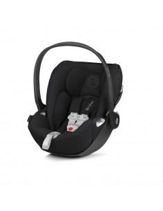 Cybex Cloud Z i-Size Babyschale SensorSafe