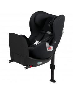 Cybex Sirona Q i-Size Kindersitz - Basis inklusive