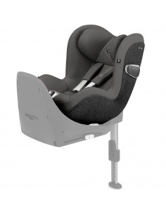Cybex Sirona Z i-Size Kindersitz - Ohne basis