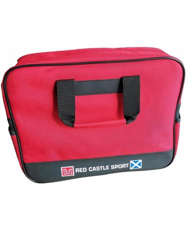Red Castle Sport Sac à langer
