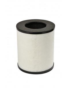 Beaba Luftreiniger Filter