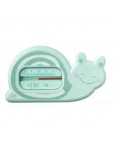 """Saro Thermomètre de Bain """"Snorkels"""""""