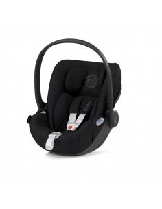 Cybex Cloud Z i Size PLUS Siege auto