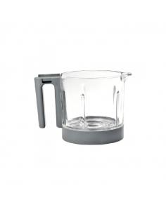Béaba Bicchiere in vetro per BABYCOOK NEO