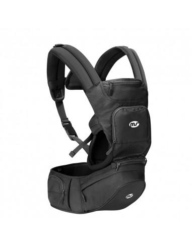 Innovaciones MS Run Porte bebe ergonomique