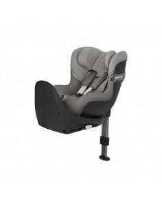 Cybex Sirona S i-Size Kindersitz - Basis inklusive