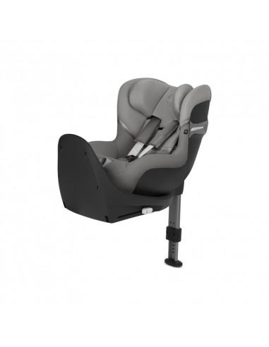 Cybex Sirona S i-Size siège auto - Base incluse