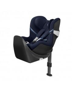 Cybex Gold Sirona M2 i-Size Kindersitz - Basis inklusive