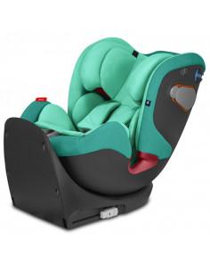 GB Gold Uni-All Kindersitz Gr. 0/1/2/3