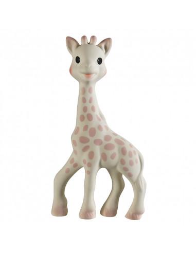 Sophie girafe Spielzeug fluoreszierenden Stucken