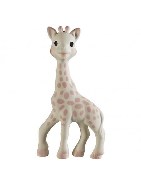 Sophie Girafe Coffret nuit