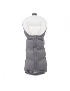 Joie Therma winter chanceliere universelle