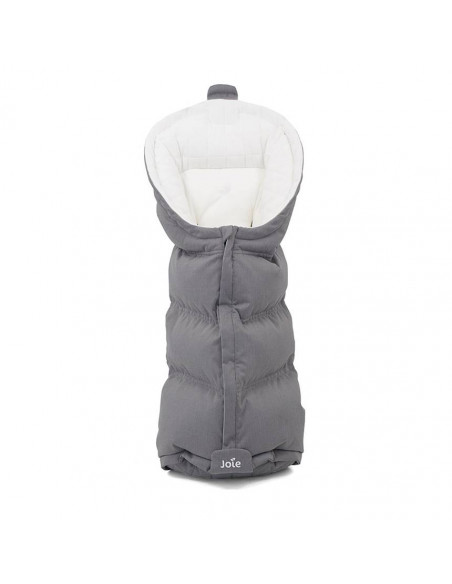 Joie Therma winter universal Fusssack