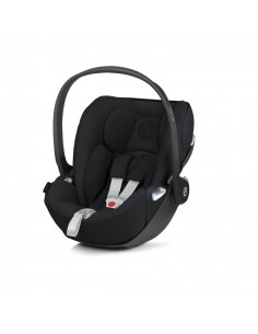Cybex Cloud Z i-Size