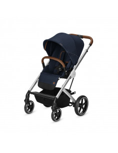 Cybex Gold Balios S Denim