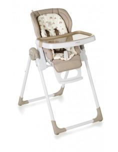 Jane Mila chaise haute naissance