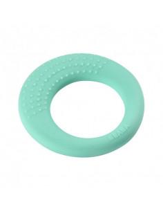 Beaba anneau dentition silicone