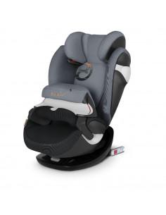 Cybex Kindersitz Pallas M-fix