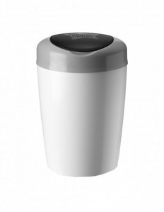 Sangenic Tommee Tippee Simplee Contenitore per pannolini