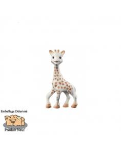 Sophie la Girafe - outlet