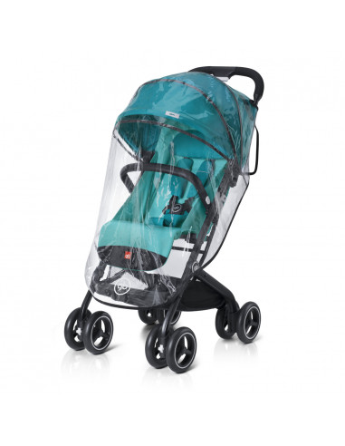 Goodbaby Qbit+ protection pluie