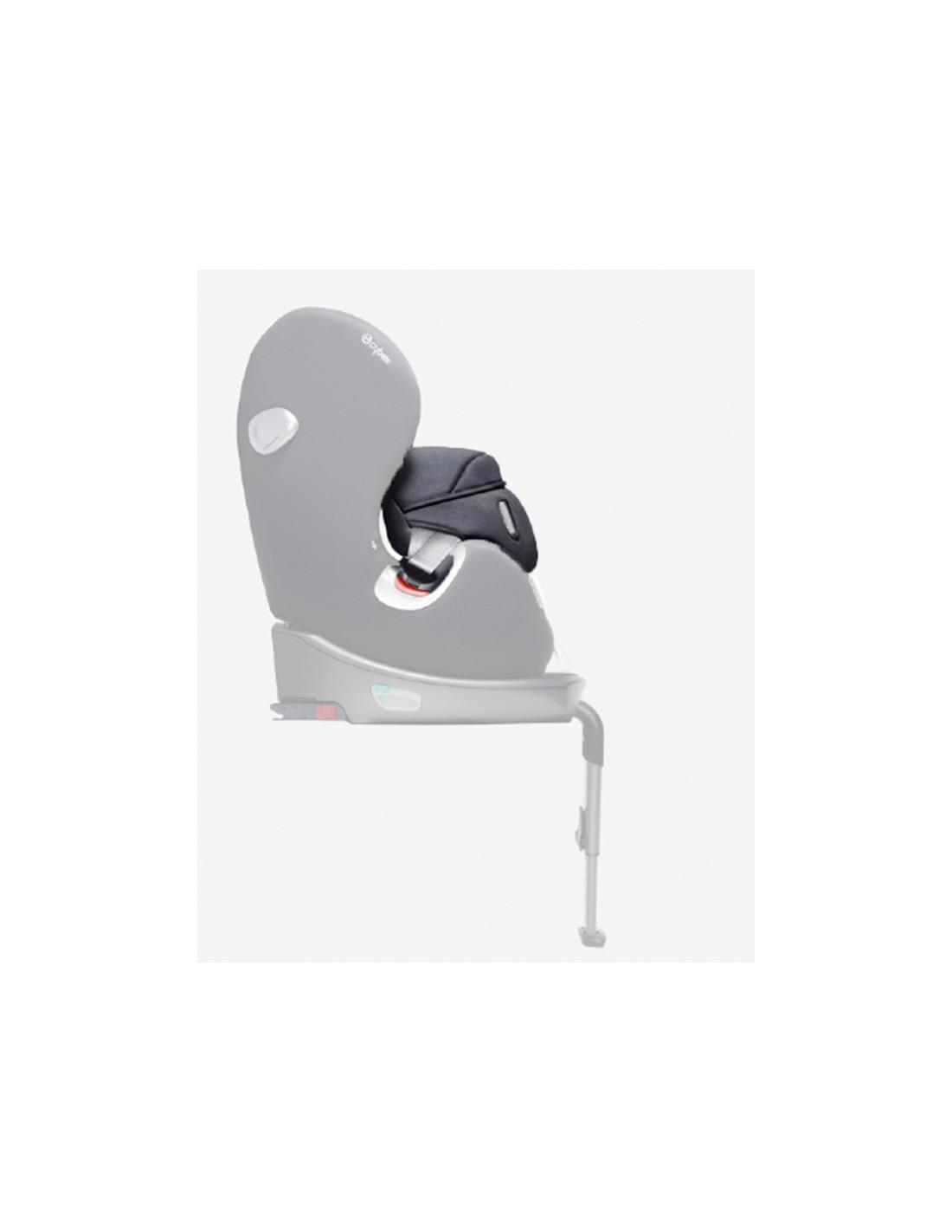 bouclier pour si ge auto cybex sirona q i size. Black Bedroom Furniture Sets. Home Design Ideas