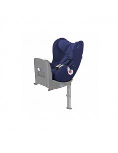 Habillage Royal Blue-navy blue pour le siège auto Cybex Sirona Plus