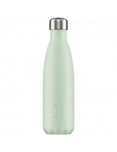 Chilly's Blush 500ml Bottiglia isotermica in acciaio inossidabile