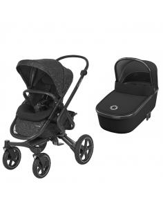 Maxi Cosi Nova 4 Oria 2 in 1 Kinderwagen