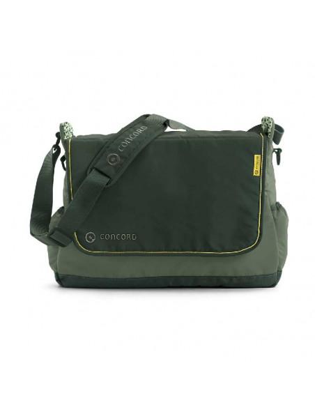 Concord sac à langer