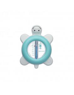 Bébé Confort termometro da bagno Tartaruga