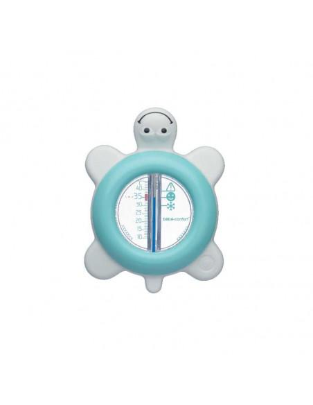 Bébé Confort Badthermometer Schildkröte