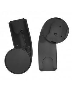 Cybex Gold BALIOS S / TALOS S Adaptador Black | black