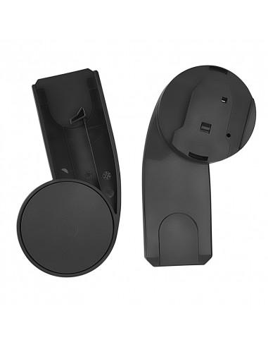 Cybex Gold BALIOS S / TALOS S Adaptador Black   black
