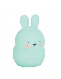 "Saro Veilleuse ""Little Bunny"""