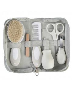Necessaire de higiene para bebé de Saro