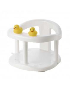 """Saro Anneau de bain """"Petits canards"""""""