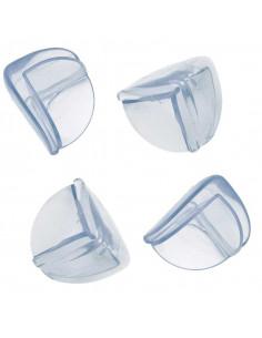 Kantenschutz 4er Set von Saro