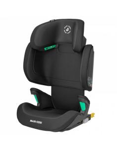 Maxi Cosi Morion i-Size siège auto 100-150 cm