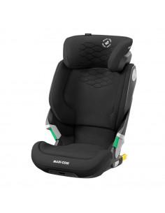 Maxi Cosi Kore Pro i-Size Kindersitz 100-150 cm