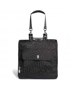 BABYZEN Yoyo Travel Bag borsa da viaggio