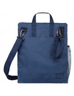 Wickeltasche für kinderwagen von Saro